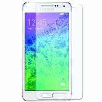 Película De Vidro Samsung G530h Gran Prime -