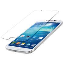Película de Vidro Samsung Galaxy ALPHA SM-A700 -
