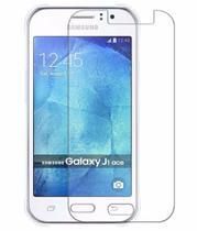 Película De Vidro Samsung Galaxy J1 Ace - Idea