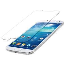 Película de Vidro Samsung Galaxy J5 Metal -