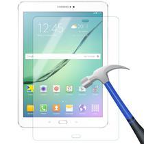 Película de Vidro Samsung Galaxy Tab S2 9.7 T810 T819 - Premium