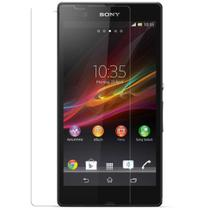 Película de Vidro Sony Xperia T2 Ultra Dual Chip -