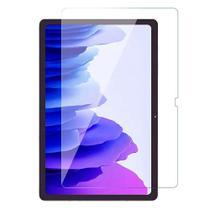 Pelicula de Vidro Tablet Samsung Galaxy TAB A7 10.4 T500 T505 2020 Encaixe Perfeito Fácil Aplicação - Extreme Cover