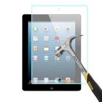 Película De Vidro Temperado 9H Premium Para Tablet Ipad Ipad 2 / Ipad 3 / Ipad 4 Geração - Fam Glass Panel