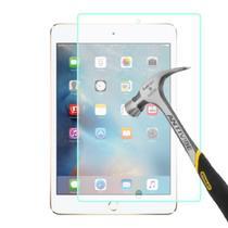 Película De Vidro Temperado 9H Premium Para Tablet Ipad Mini 4 Geração - Fam Glass Panel