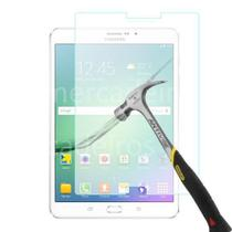 "Película De Vidro Temperado 9h Premium ParaTablet Samsung Galaxy Tab S2 8"" SM-T710 / T713 / T715 / T719 - Fam Glass Panel"