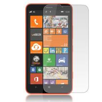 Película de Vidro Temperado Nokia Lumia 1320 -