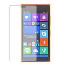 Película de Vidro Temperado Nokia Lumia 830 -