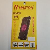 Película em gel / silicone flexível para VERSO do Samsung A10 NORMAL - Hmaston