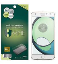 Película Fosca Premium Motorola Moto Z Play  - HPrime -