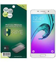 Película Fosca Premium Samsung Galaxy A9 - HPrime -