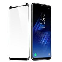 Pelicula Galaxy S9 S9+ Normal E Plus Curva 3d Vidro Samsung - Wei Tus