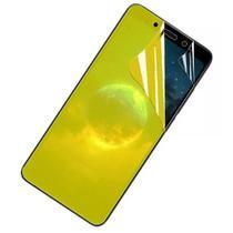 Pelicula Gel Samsung Galaxy S20 / S20 Plus + Kit Limpeza - Wlxy