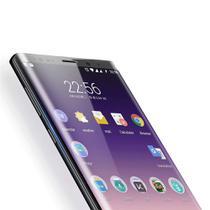 Película hidrogel Rock para Galaxy S10 Plus com kit de aplicação -