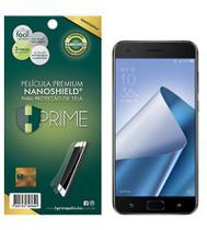 Pelicula HPrime Asus Zenfone 4 Pro ZS551KL - NanoShield -