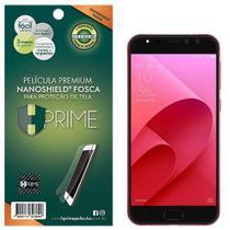 Pelicula HPrime Asus Zenfone 4 Selfie Pro ZD552KL - NanoShield Fosca -