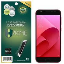 Pelicula HPrime Asus Zenfone 4 Selfie Pro ZD552KL - NanoShield -