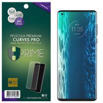 Película Hprime Curves Pro Motorola Edge Normal -