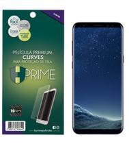Película Hprime Curves Pro Samsung Galaxy S8 Plus Versão 2 -