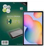 Película Hprime Fosca Samsung Galaxy Tab S6 Lite P610 / P615 -