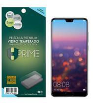 Película HPrime Huawei P20 Pro - Vidro Temperado -