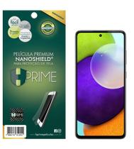 Película Hprime Nanoshield Samsung A52 / A52 5G -