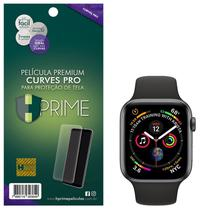 Película HPrime para Apple Watch Series 4 44mm - Curves PRO