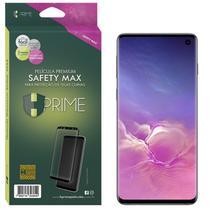 """Película HPrime para Samsung Galaxy S10 6.1"""" - Safety MAX -"""