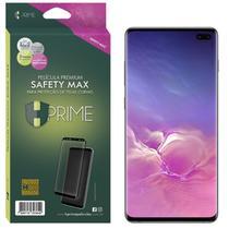 """Película HPrime para Samsung Galaxy S10 Plus 6.4"""" - Safety MAX -"""