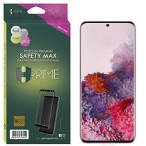 Película HPrime para Samsung Galaxy S20 6.2 - Safety MAX -