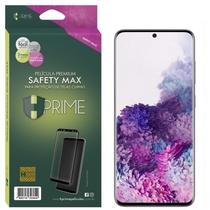 Película HPrime para Samsung Galaxy S20+ Plus 6.7 - Safety MAX -