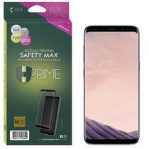 """Película HPrime para Samsung Galaxy S8 5.8"""" - Safety MAX -"""
