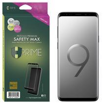 Película HPrime para Samsung Galaxy S9 Plus - Safety MAX -