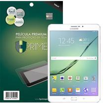 Película HPrime para Samsung Galaxy Tab S2 8.0 WiFi T710 - PET Invisível -