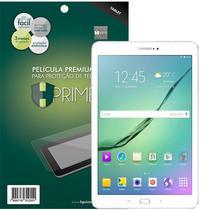 Película HPrime para Samsung Galaxy Tab S2 9.7 T810 T815 - PET Fosca -