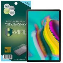 """Película HPrime para Samsung Galaxy Tab S5e 10.5"""" 2019 T720 T725 - Vidro Temperado Transparente -"""