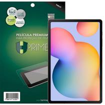 Película HPrime para Samsung Galaxy Tab S6 Lite 10.4 P610 P615 - PET Fosca -