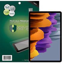 Película HPrime para Samsung Galaxy Tab S7+ Plus 12.4 T970 T976 - PET Fosca -