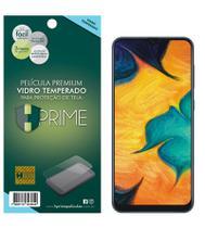 Película HPrime Samsung Galaxy A30 A30S A31 A50 - Vidro Temperado -