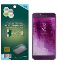 Pelicula HPrime Samsung Galaxy J4 - Vidro Temperado -