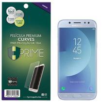 Pelicula HPrime Samsung Galaxy J5 Prime - Curves PRO -