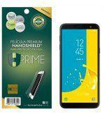 Película HPrime Samsung Galaxy J6+ (J6 Plus) - NanoShield -