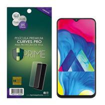 Película HPrime Samsung Galaxy M10 - Curves PRO -