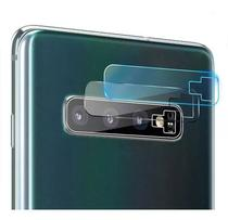 Pelicula HPrime Samsung Galaxy S10 Plus - LensProtect -