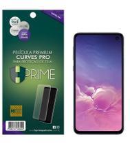 Pelicula HPrime Samsung Galaxy S10E - Curves PRO -