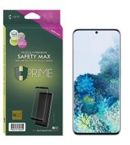 Pelicula HPrime Samsung Galaxy S20 - Safety MAX -