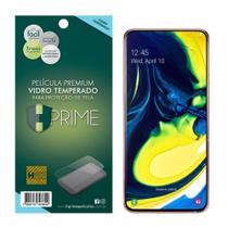 Película Hprime Vidro Samsung Galaxy A80 -