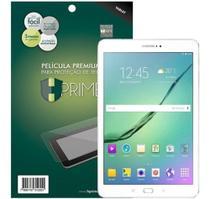 Película Hprime Vidro Samsung Galaxy Tab S2 9.7 - T810 T815 -
