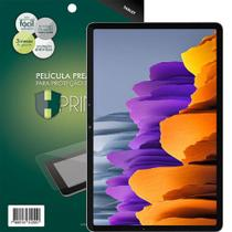 Película Hprime Vidro Temperado Galaxy Tab S7 Lte Tela 11 -