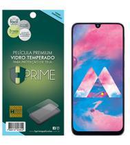 Película Hprime Vidro Temperado Samsung Galaxy M30 - Hprime Películas